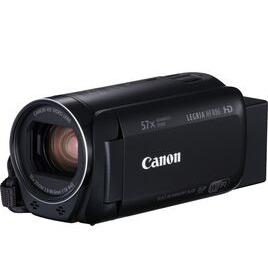 Canon LEGRIA HF R86 Reviews