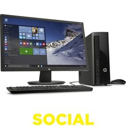 HP 411a000na Reviews