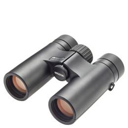 Opticron Traveller 10x32 BGA ED Binoculars Reviews