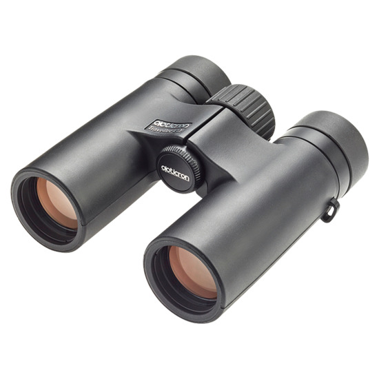 Opticron Traveller 10x32 BGA ED Binoculars