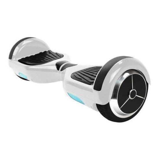 ICONBIT Smart Scooter SD-0002W