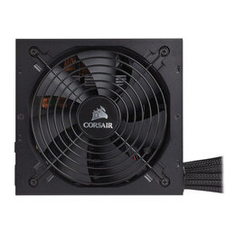 Corsair CP-9020133-UK TX550M Reviews