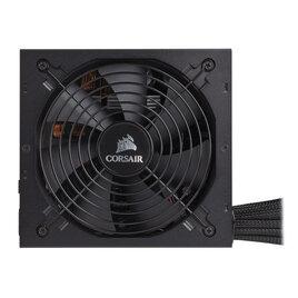 Corsair CP-9020133-UK TX550M Reviews