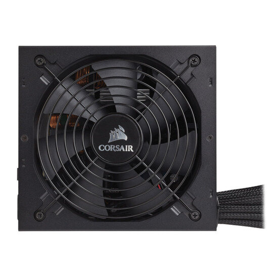 Corsair CP-9020133-UK TX550M