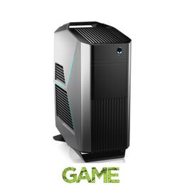 Alienware Aurora R6 Gaming PC Reviews
