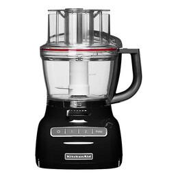 Kitchenaid 5KFP1335BOB Food Processors, Mixers & Blenders Reviews