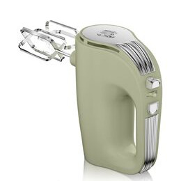 SWAN Retro SP20150GN Hand Mixer - Green Reviews
