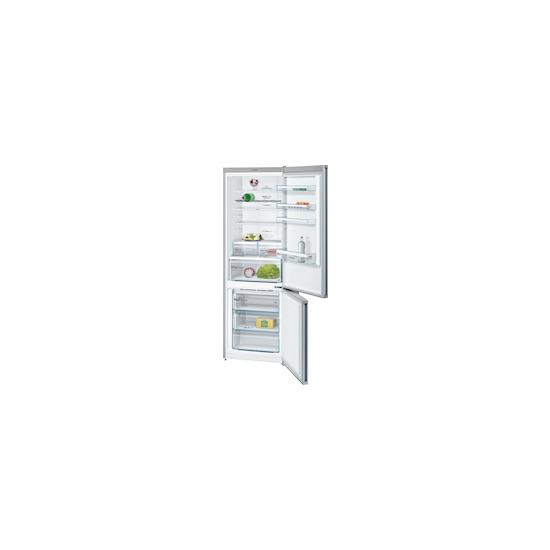 Bosch KGN49XL30G