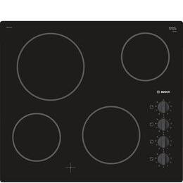 Bosch Serie 2 PKE611CA1E Reviews