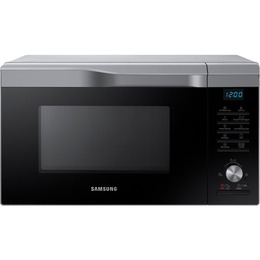 Samsung MC28M6075CS Reviews