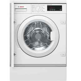 Bosch WIW28300GB Reviews