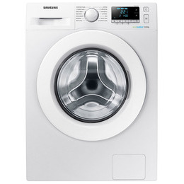 Samsung WW80J5556MW Reviews