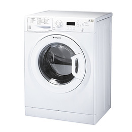 Hotpoint WMEUF944P Reviews