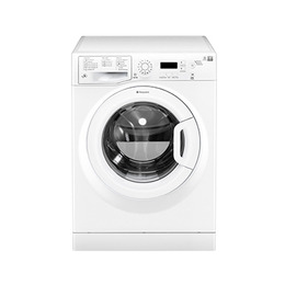 Hotpoint WMEUF743P Reviews