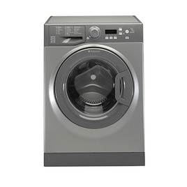 Hotpoint WMEUF743G Reviews