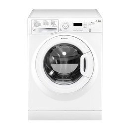 Hotpoint WMEUF722P Reviews