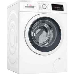 Bosch WAT28371GB Reviews