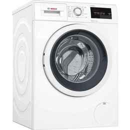 Bosch WAT28371GB Reviews