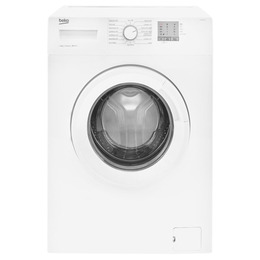 Beko WTG620M2W Reviews