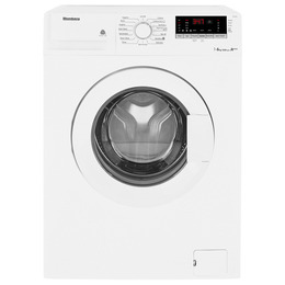 Blomberg LBF1623W Reviews
