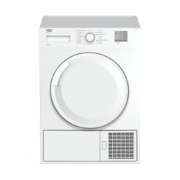 Beko DTGC8001W Reviews