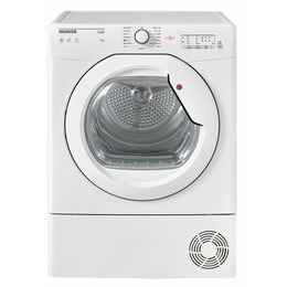 Hoover HLC9LG Reviews