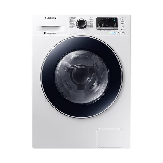 Samsung WD80M4453JW