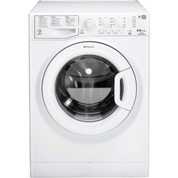 Hotpoint FDEU8640P Reviews