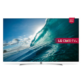 LG OLED65B7V Reviews