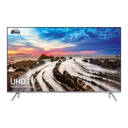 Samsung UE55MU7000 Reviews