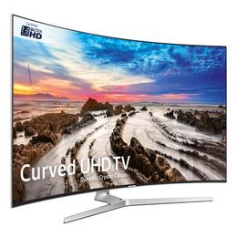 Samsung UE55MU9000 Reviews