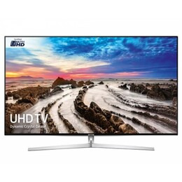 Samsung UE65MU8000 Reviews