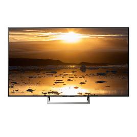Sony KD43XE7003BU Reviews