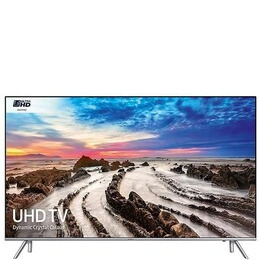 Samsung UE75MU7000 Reviews