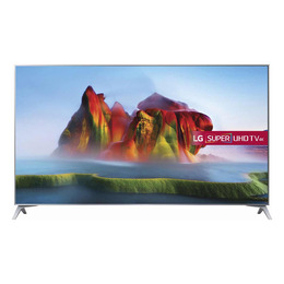 LG 49SJ800V Reviews