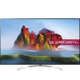 LG 65SJ850V Reviews