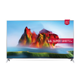 LG 65SJ800V Reviews