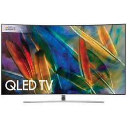 Samsung QE65Q8C Reviews