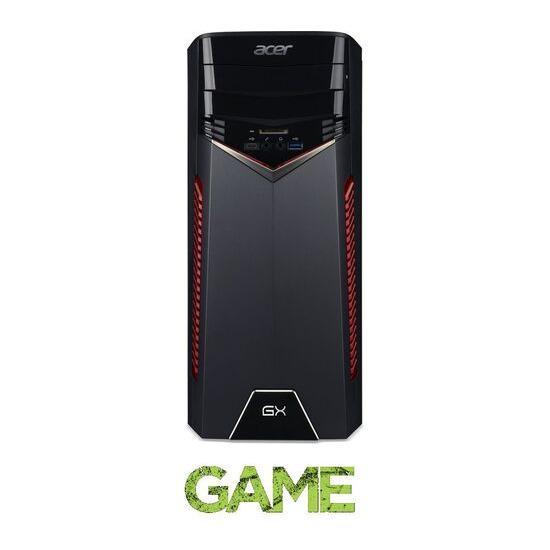 ACER GX781
