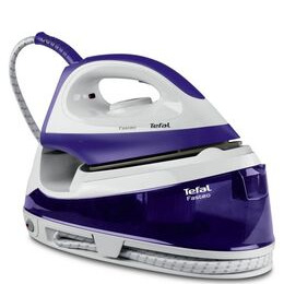 Tefal SV6040 Reviews