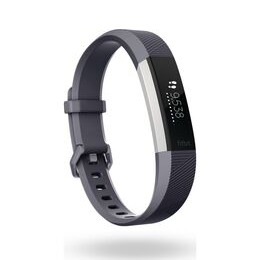 Fitbit Alta HR - Small Reviews