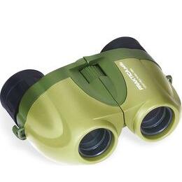 PRAKTICA Petite Z25072121 7-21 x 21 mm Binoculars - Green Reviews