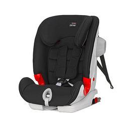 Britax Römer Advansafix III SICT Car Seat - Cosmos Black Reviews