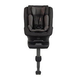 Nuna Rebl Plus i-Size Car Seat - Suited Reviews