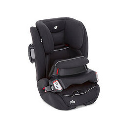Joie Transcend Group 1-2-3 Car Seat Reviews