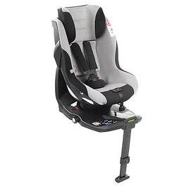 Jane Gravity i-Size Car Seat Reviews