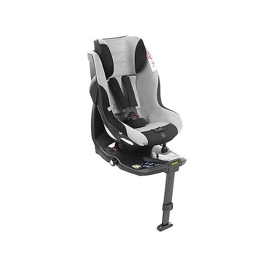 Jane Gravity i-Size Car Seat