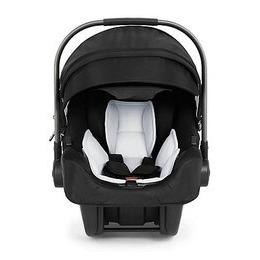 Nuna Pipa Icon i-Size Car Seat Reviews