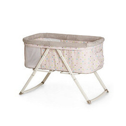 Hauck Dreamer Cot Reviews