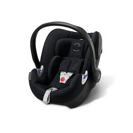 Cybex Aton Q i-Size Baby Car Seat Reviews